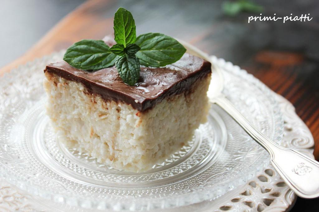 ciasto jagielnik