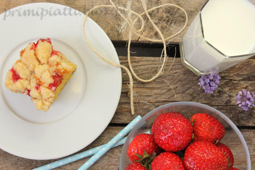ciasto_jogurt3