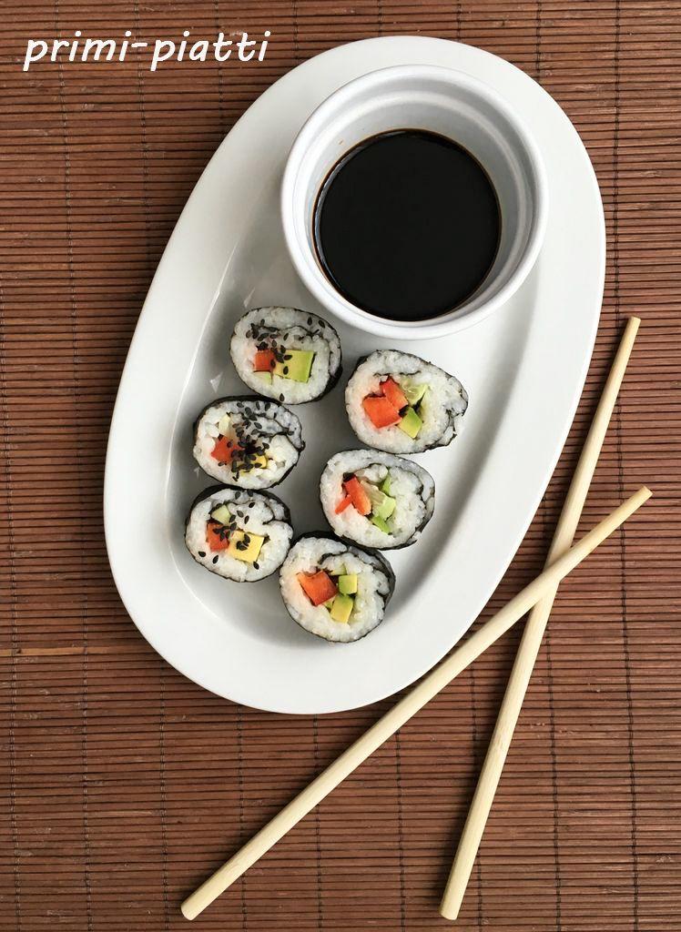 sushi_edited