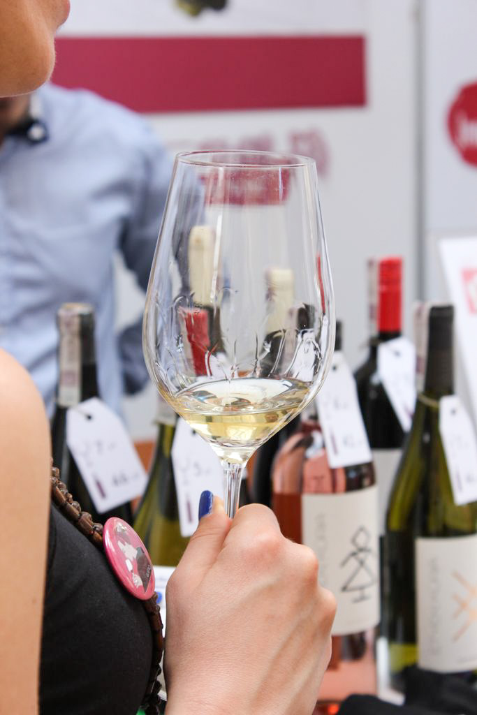 wino7